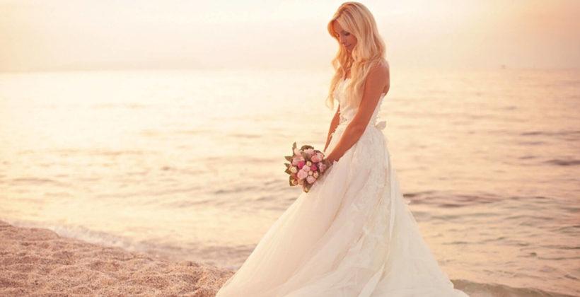 Professional wedding photos 2