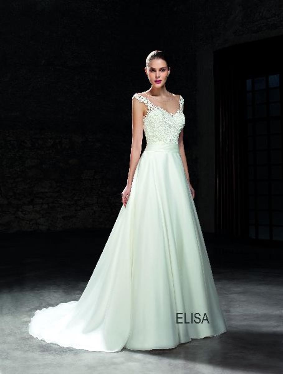 ELISA_2s