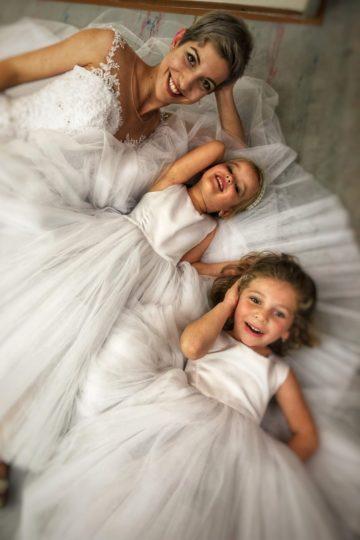 Svatební salon 3
